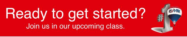 register now banner