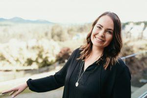 Your Real Estate Career Series, Julia Abraham