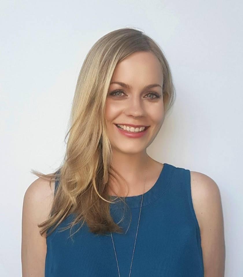 Julia Blackburn, Real Estate Career, REALTOR